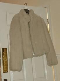 Wonen coat