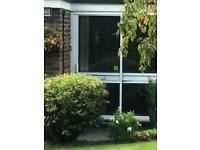 Used sliding patio doors