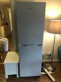 Kenwood Fridge Freezer 50/50