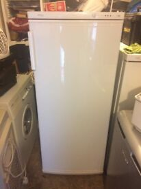 **FREEZER**FREEZER**PROLINE**FREESTANDING FREEZER**ONLY £70**FULLY WORKING**COLLECTION\DELIVERY**
