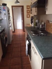 Well presented 3 bedroom house to rent