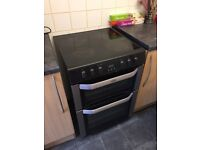 2nd Hand Electric Oven
