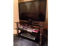 TV/GAMES Unit **Reduced** NOW £20