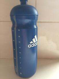 500 ml adidas sports water bottle
