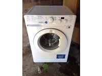 60cm 6kg Washing Machine