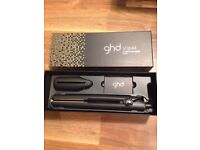 GHD straighteners NEW IN BOX