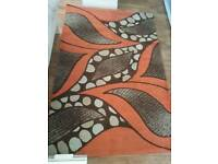 Large Rug size 160 x 230 cm