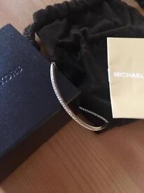 Michael Korrs bracelet