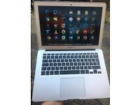 MacBook Air (13-inch, Mid 2012) CHEAPEST IN DORSET