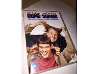 Dumb and dumber Film