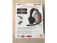 Tritton AX Pro Gaming Headset