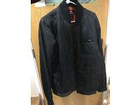 Selling men's Quiksilver jacket XL