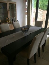 Dining Table - Ikea