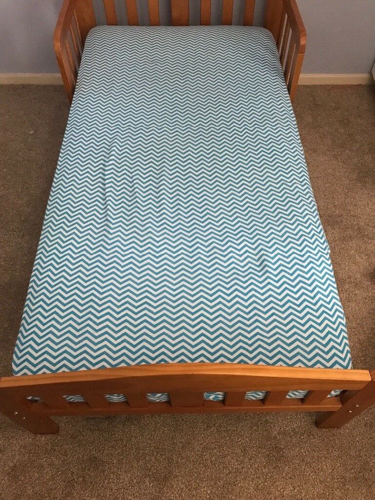 Kid bed for sale