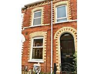 3 Bed House to Rent on Jerusalem Street Belfast - £750 per month