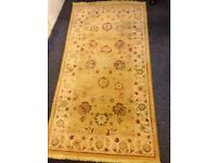Cheap Rugs for Sale- including runner rugs