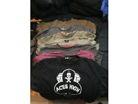 mens tshirt bundle