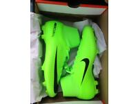 Nike sock boots collection DE4