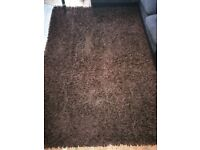 Carpet size 140cm/200cm