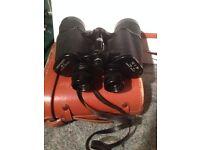 binoculars 12 x 50