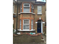 2 Bedroom House To Let in Paget Road Ilford ===Rent £1400PCM===