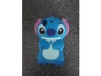 Htc desire 660 stitch phone case