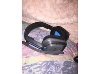 Astro a20 gaming headset