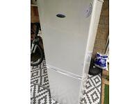 Small fridge freezer free free