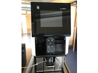 WMF 1500s Coffee Machine