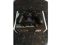 PS4 Scuf Infinity controller for sale or swap for Xbox One Scuff Controller!