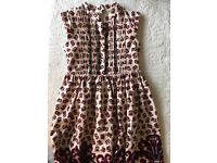 Somerset by Alice Temperley Dress Size 7