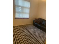 Flat To Let Nr Keighley Town Center
