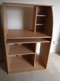 LOOK *****FURNITURE FOR SALE *****VERY GOOD CONDITION , SOFA, LOFT BED, BOOKCASE, CHAIR