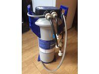 Breta Purity 600 filter