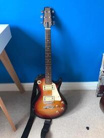 Epiphone Les Paul Guitar