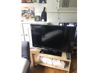 "Samsung 37"" D550 SERIES 5 FULL HD LCD TV"