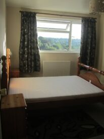 Double room to rent in newly renovated property