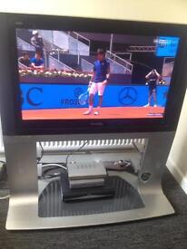 Cheapest Panasonic Viera flat screen