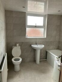 Refurbished 3 Bedroom house to let Hendon valley road