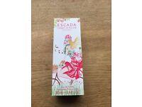 Escada 'Cherry In The Air' Perfume 50ml