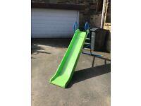 FREE Children's Slide