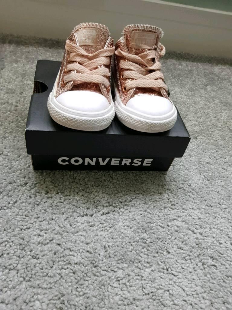 187b7d4330199a Toddler converse size 5