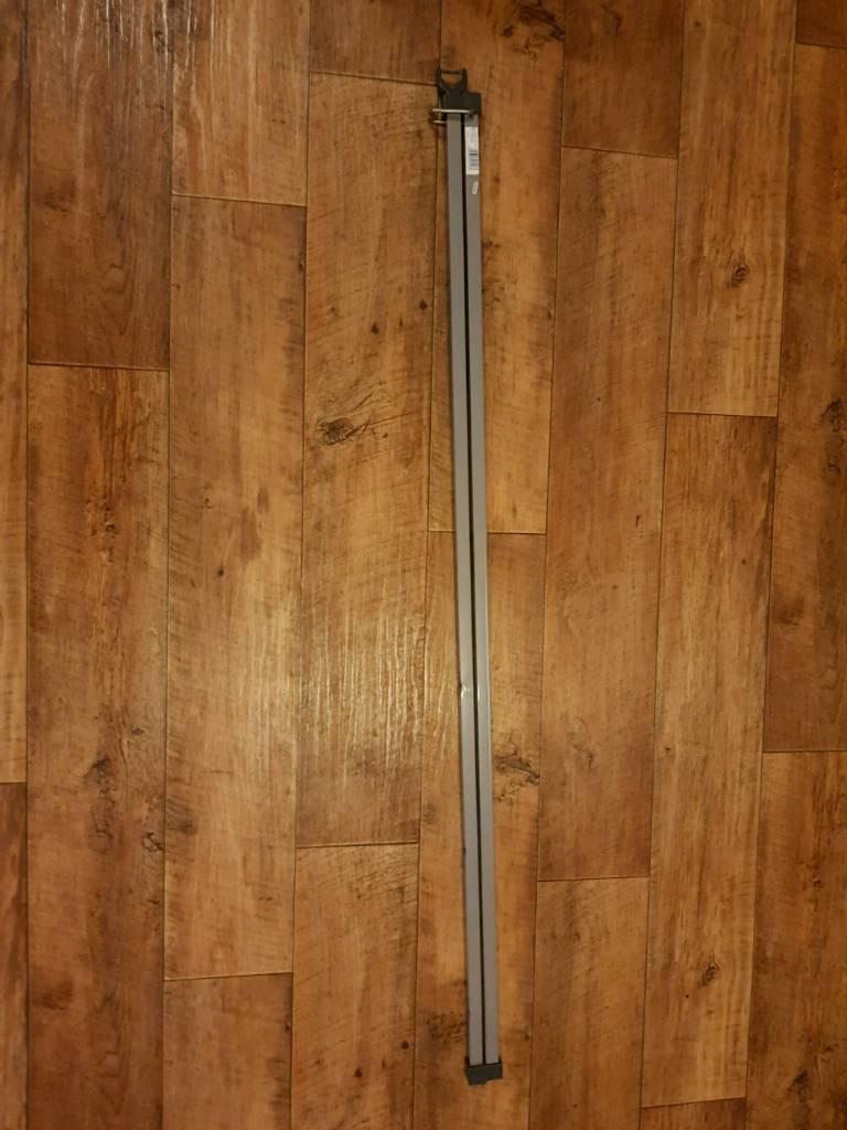 Washing Line Pole