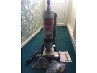 Vax lite per vacuum cleaner