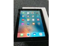 📱🍏ipad 2 16GB Excellent Condition