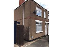 A Beautiful 3 Bedroom Property, In Sought After Location