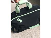 Radley PC bag