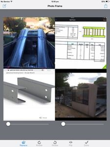 """3.8x7m GRANNY FLAT"""" Pack Kit"""" Fully Transportable Beechboro Swan Area Preview"""