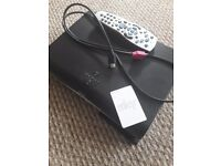 SKY+HD BOX WIFI ON DEMAND DRX90W WITH REMOTE&VIEWING CARD