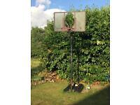 Basket ball Net/Hoop
